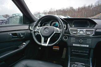 2016 Mercedes-Benz E 350 Naugatuck, Connecticut 10