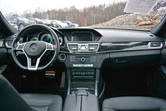 2016 Mercedes-Benz E 350 Naugatuck, Connecticut 11