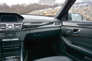 2016 Mercedes-Benz E 350 Naugatuck, Connecticut 12