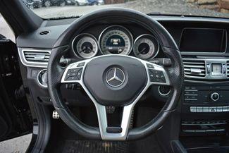 2016 Mercedes-Benz E 350 Naugatuck, Connecticut 14