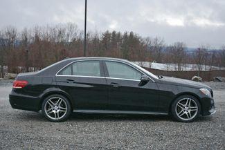 2016 Mercedes-Benz E 350 Naugatuck, Connecticut 5