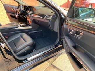 2016 Mercedes-Benz E 350 Sport AMG Whl Pkg New Brunswick, New Jersey 25