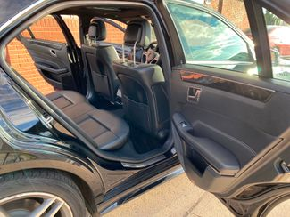 2016 Mercedes-Benz E 350 Sport AMG Whl Pkg New Brunswick, New Jersey 26
