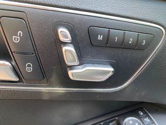 2016 Mercedes-Benz E 350 Sport AMG Whl Pkg New Brunswick, New Jersey 27