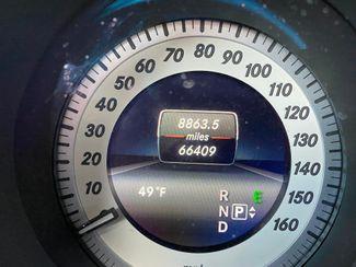 2016 Mercedes-Benz E 350 Sport AMG Whl Pkg New Brunswick, New Jersey 20