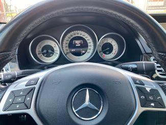2016 Mercedes-Benz E 350 Sport AMG Whl Pkg New Brunswick, New Jersey 21
