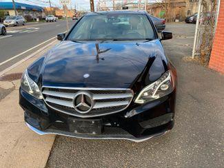 2016 Mercedes-Benz E 350 Sport AMG Whl Pkg New Brunswick, New Jersey 6