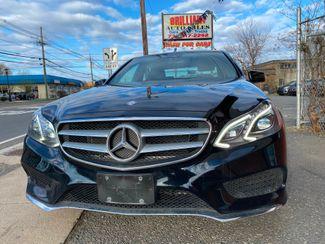 2016 Mercedes-Benz E 350 Sport AMG Whl Pkg New Brunswick, New Jersey 2