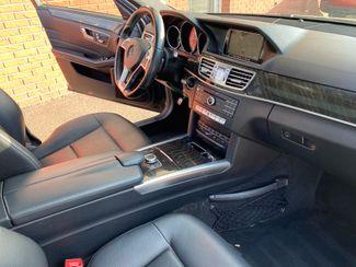 2016 Mercedes-Benz E 350 Sport AMG Whl Pkg New Brunswick, New Jersey 32