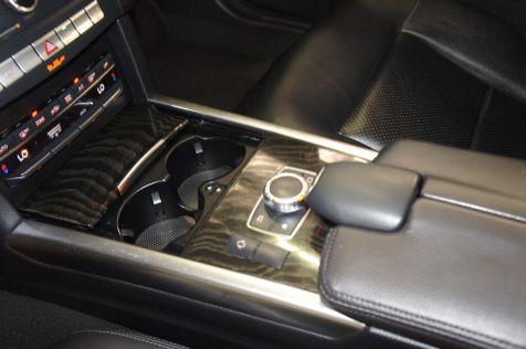 2016 Mercedes-Benz E 350 Sport AMG   Tempe, AZ   ICONIC MOTORCARS, Inc. in Tempe, AZ