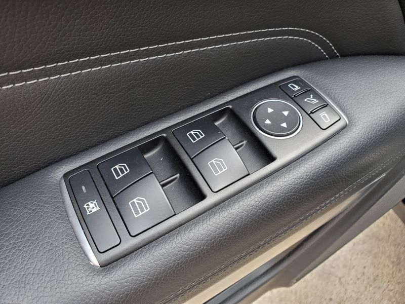 2016 Mercedes-Benz E 400   Brownsville TX  English Motors  in Brownsville, TX