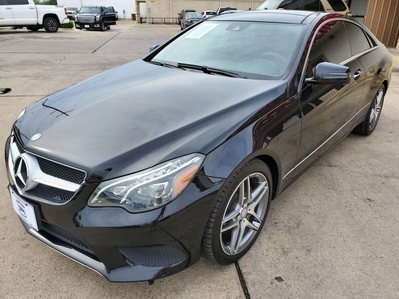 2016 Mercedes-Benz E 400   Brownsville TX  English Motors  in Brownsville, TX