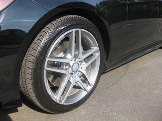 2016 Sold Mercedes-Benz E 400 Conshohocken, Pennsylvania 15