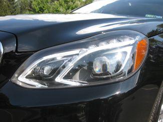 2016 Sold Mercedes-Benz E 400 Conshohocken, Pennsylvania 16