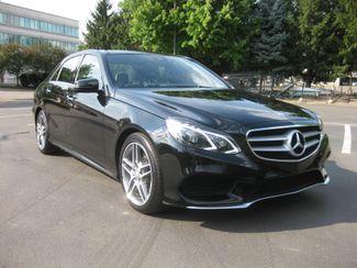 2016 Sold Mercedes-Benz E 400 Conshohocken, Pennsylvania 17