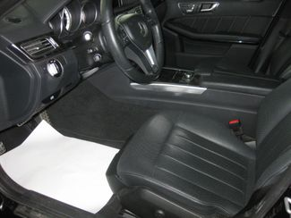 2016 Sold Mercedes-Benz E 400 Conshohocken, Pennsylvania 22