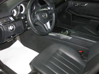 2016 Sold Mercedes-Benz E 400 Conshohocken, Pennsylvania 23
