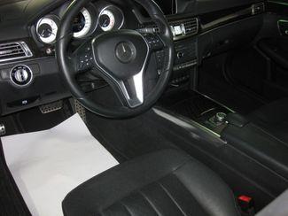 2016 Sold Mercedes-Benz E 400 Conshohocken, Pennsylvania 24