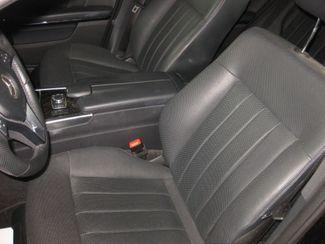 2016 Sold Mercedes-Benz E 400 Conshohocken, Pennsylvania 25