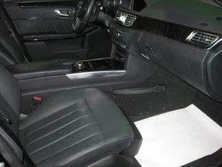 2016 Sold Mercedes-Benz E 400 Conshohocken, Pennsylvania 26