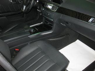 2016 Sold Mercedes-Benz E 400 Conshohocken, Pennsylvania 27