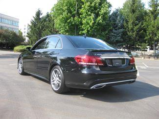 2016 Sold Mercedes-Benz E 400 Conshohocken, Pennsylvania 4