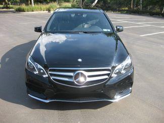 2016 Sold Mercedes-Benz E 400 Conshohocken, Pennsylvania 6