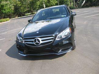 2016 Sold Mercedes-Benz E 400 Conshohocken, Pennsylvania 5