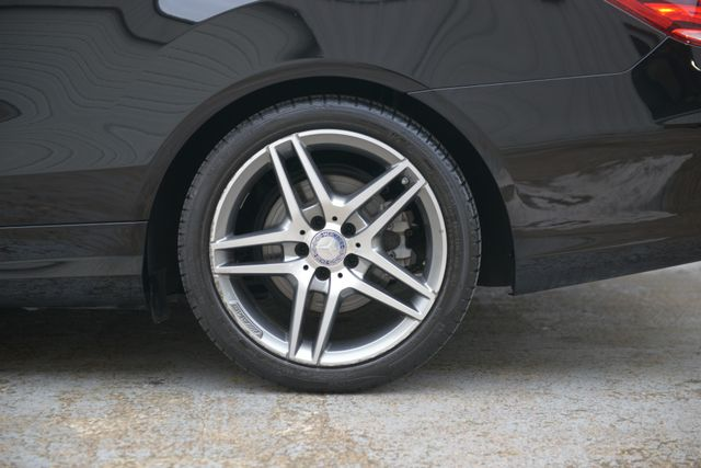 2016 Mercedes-Benz E 400 Houston, Texas 16