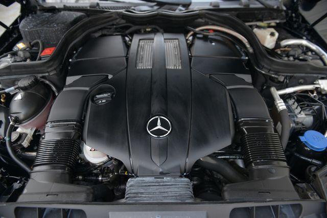 2016 Mercedes-Benz E 400 Houston, Texas 15