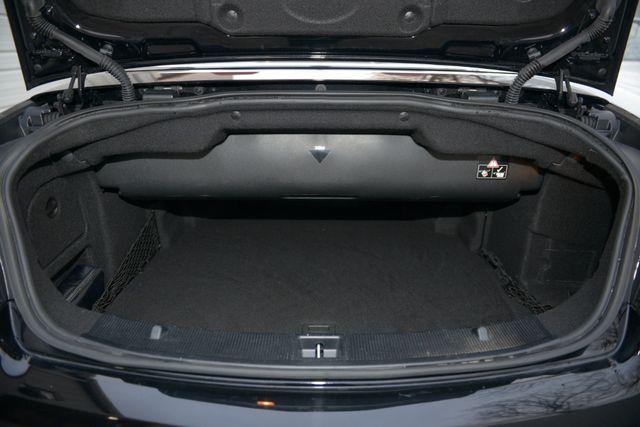 2016 Mercedes-Benz E 400 Houston, Texas 14