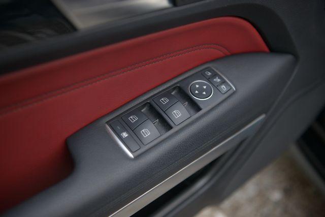 2016 Mercedes-Benz E 400 Houston, Texas 25