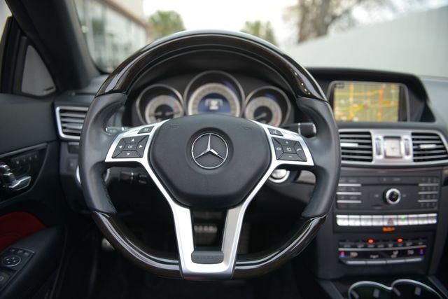 2016 Mercedes-Benz E 400 Houston, Texas 26