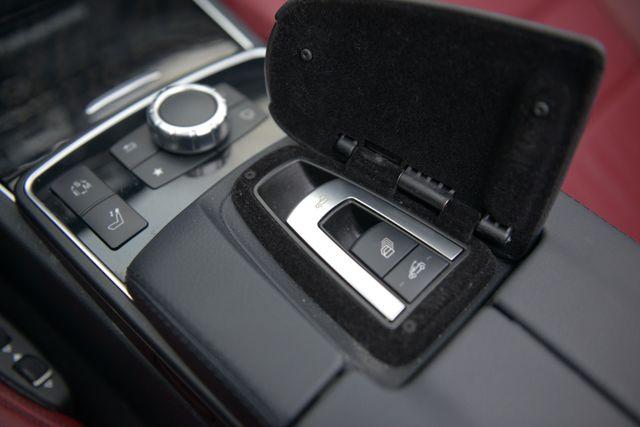 2016 Mercedes-Benz E 400 Houston, Texas 31