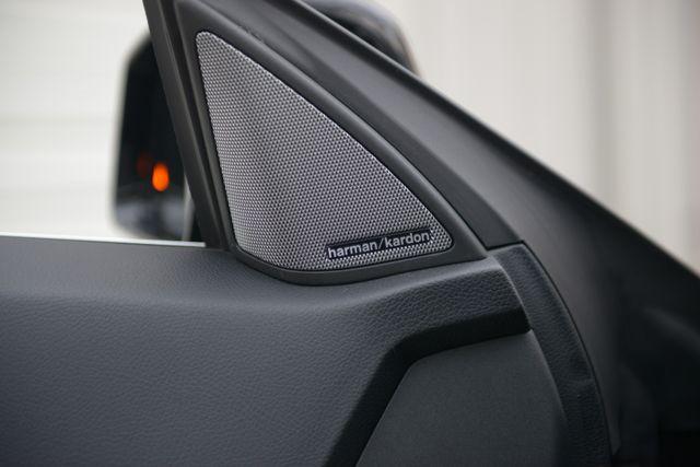 2016 Mercedes-Benz E 400 Houston, Texas 32