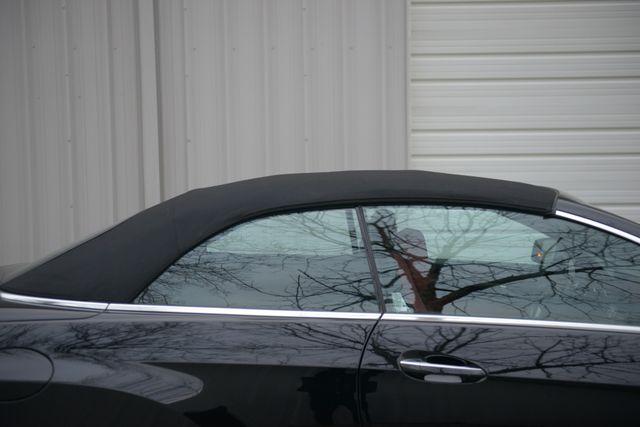 2016 Mercedes-Benz E 400 Houston, Texas 33