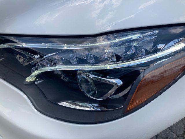 2016 Mercedes-Benz E 550 Designo Diamond White in Boerne, Texas 78006