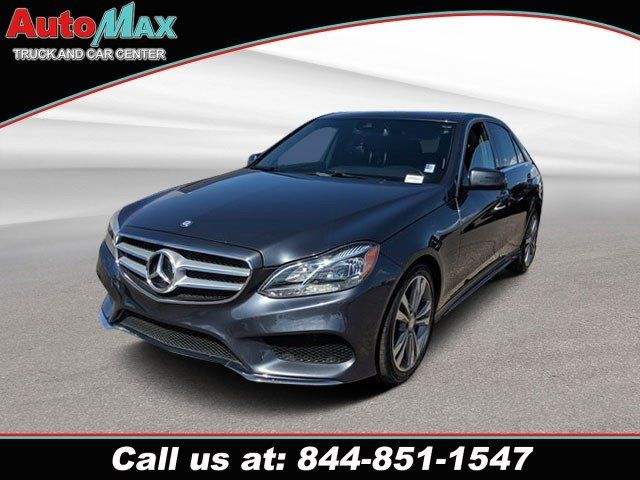 2016 Mercedes-Benz E-Class in Albuquerque, New Mexico 87109