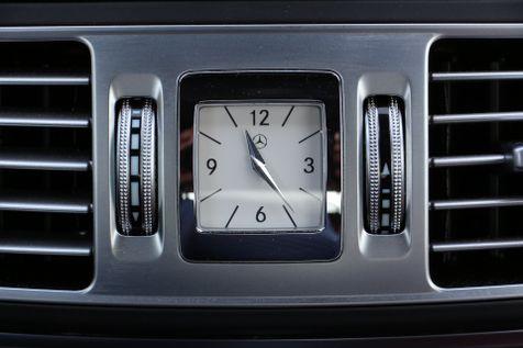 2016 Mercedes-Benz E-Class E400 Cabriolet Night PKG in Alexandria, VA