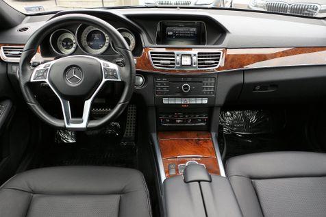 2016 Mercedes-Benz E-Class E350 4Matic Sport Pkg in Alexandria, VA