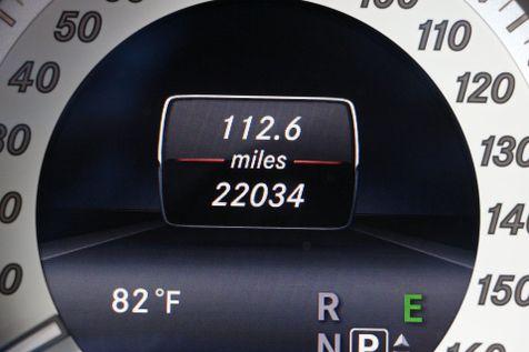 2016 Mercedes-Benz E-Class E400 4Matic Coupe Sport PKG in Alexandria, VA