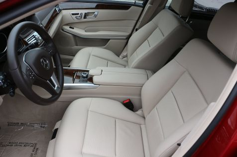 2016 Mercedes-Benz E-Class E350 4Matic Wagon Sport PKG in Alexandria, VA