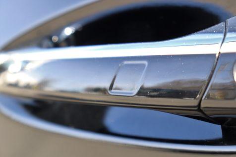 2016 Mercedes-Benz E-Class E350 4Matic Luxury PKG in Alexandria, VA