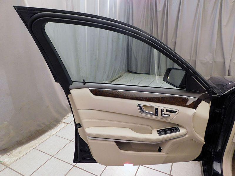 2016 Mercedes-Benz E-Class E 350  city Ohio  North Coast Auto Mall of Cleveland  in Cleveland, Ohio