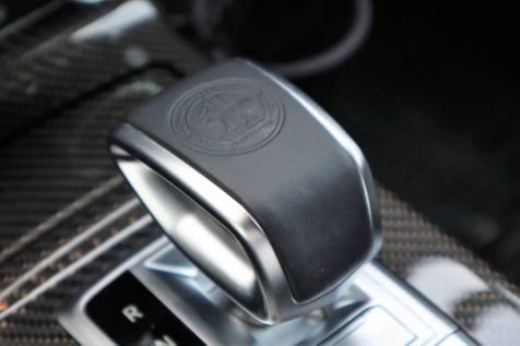 2016 Mercedes-Benz G-Class G63 AMG 4Matic in Alexandria, VA