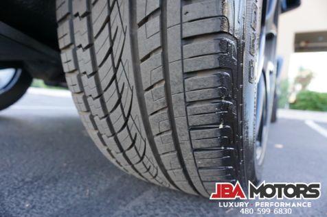 2016 Mercedes-Benz G65 AMG G65 V12 Bi-Turbo G Wagon G Class 65 like G63 $218K   MESA, AZ   JBA MOTORS in MESA, AZ