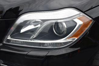 2016 Mercedes-Benz GL 450 4MATIC 4dr GL 450 Waterbury, Connecticut 15