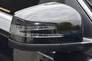 2016 Mercedes-Benz GL 450 4MATIC 4dr GL 450 Waterbury, Connecticut 16
