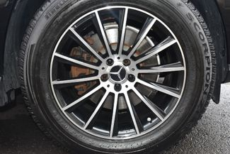 2016 Mercedes-Benz GL 450 4MATIC 4dr GL 450 Waterbury, Connecticut 17