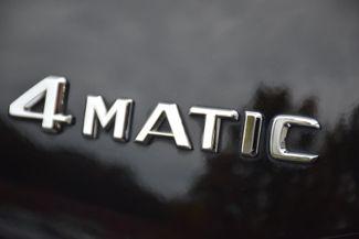 2016 Mercedes-Benz GL 450 4MATIC 4dr GL 450 Waterbury, Connecticut 18